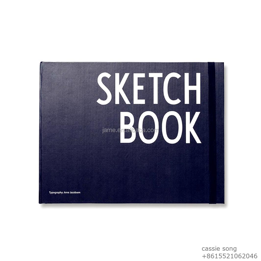sketch book-01_.png