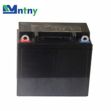 CNNTNY Deep Cycle Battery Lithium Ion 18V 15Ah 300W Solar Energy Storage System for E-bike