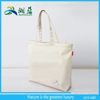china wholesale eco friendly promotional organic cotton bags