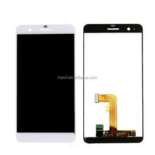 spare parts for mobile phones for huawei 6 plus LCD Display