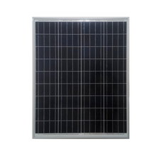 Factory price quality-assured power high voltage solar panels