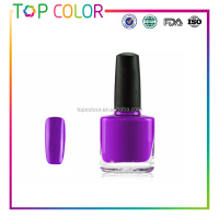 NP-1017 Wholesale led/ uv Soak Off 15ml uv Gel Nail Polish
