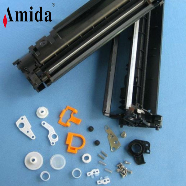 Amida Compatible Toner Cartridge CF283A for HP M127FN M127FW