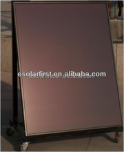 110w thin film photovoltaic modules,solar panel for BIPV cheaper