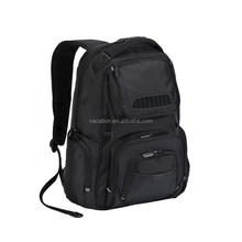 PC computer rolling 18 inch laptop backpack