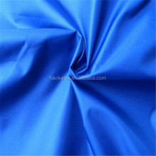 cheap fabric from china / cheap silk fabric / cheap bulk fabric