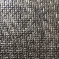 2017 Raw Leather Prices Pu Leather