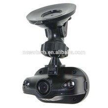 Sunshine New Full hd 1080P Car Dash Camera Good Night Vision Car Black Box