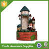 ODM/OEM Supplier Resin Home Decoration Items/ The Seven Dwarfs