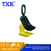 heavy duty Vertical Plate Lifting Clamp made in China