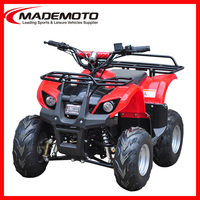 Christmas Selling high quality adult electric atv for sale
