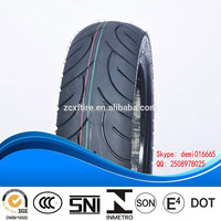 2015 good new fashion pattern high quality low price cheap TT&TL autocycle motorcycle top 10 tyre brands