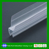 popular glass shower door seal strip of China supplier