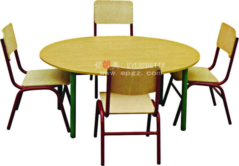 Asombroso Muebles Silla Pequeño Vivero Ideas - Muebles Para Ideas de ...