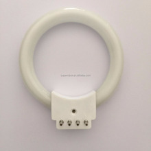 FL8 Fluorescent microscope Ring Lamp (8W)