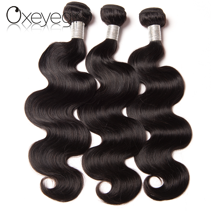 Raw cambodian hair, cuticle aligned hair, braid in weave braid in human hair bundles