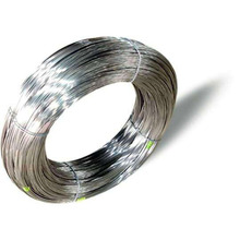 promotion 201 202 304 304L 316 316L stainless steel wire rope