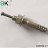 heavy duty stainless steel expansion hammer drive anchor