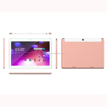 10 Inch Eight Core 4G Phone GPS Navigation Unlimited WiFi Network IPS Retina Screen lte 4g tablet price