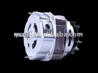AC Micro Washing machines Motor for Home Used