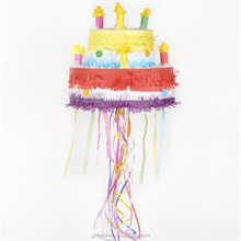 popular wholesale festival favor items birthday pinata