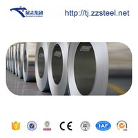 DX51D+Z50 hot dipped galvanized steel coils & sheets