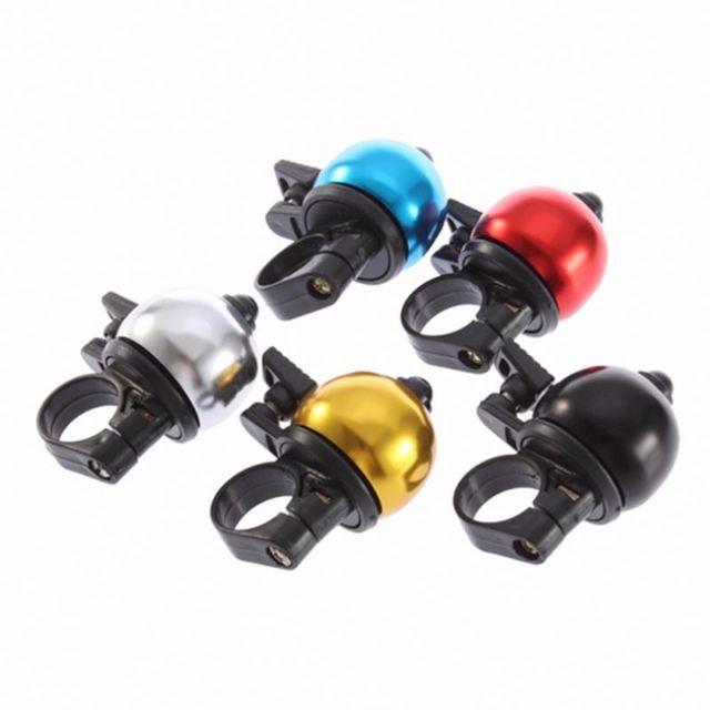 Durable Metal Bike Bell Bicycle Bell