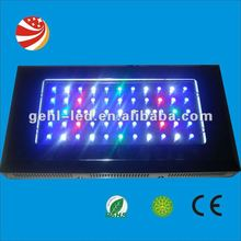 2012 Dimmable LED Aquarium Light with best price