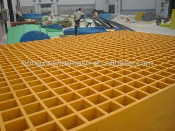 frp grating price