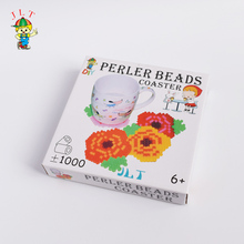 Hot promotion originality diy hama beads perler beads popular with good prices