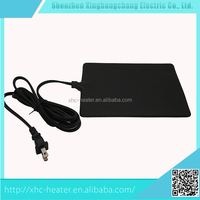 Waterproof Self Adhesive Heating Pad