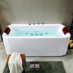Air Jet Tub Wholesale, Jetted Tub Suppliers   Alibaba
