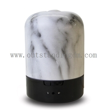 Essential oil diffusers wholesale ultrasonic cool mist humidifier diffuser essential oil