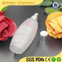 Trade Assurance Supplier Lotion Perfume Bottle With Sprayer