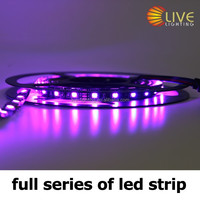 fast dispatch 6060 smd led strip