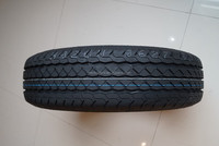 New PCR tyres for LUXURY SEDANS 225/60R16