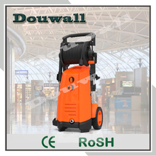 outdoor high pressure car washing machines with new design and image