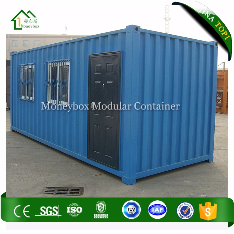 Factory Price Old Containers For Sale In India