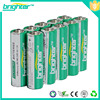 china supplier 1.5v aa alkaline battery dry batteries