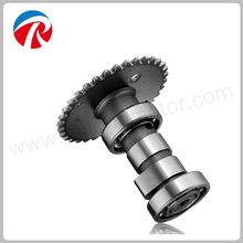 High Quality GY6 50cc Engine Parts Camshaft Prices Motorcycle Scooter Camshaft