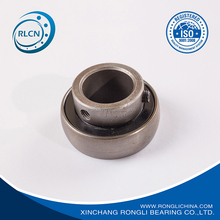 6040072 double sealed and cage carbon steel non grinding bearing
