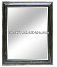 wood wall mirror frame,wall picture frame,oil paiting