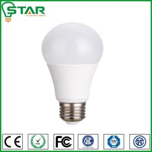 220 v 30 w 2200lms dimmable led cfl reemplazo <span class=keywords><strong>bul</strong></span>