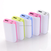 5200Mah Power Bank Mobile Power Supply