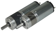 wholesale china products cordless drill motor