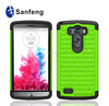 2014 new arrival moblie phone case for LG g3