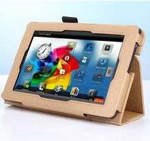 High quality stand case for kindle fire hdx 7'' 2nd gen