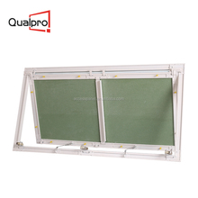 AP7710 2017 Recommend Ceiling Trap Door / Access Panel
