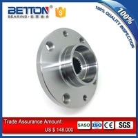 high quality front wheel hub bearing assembly for Front Axle