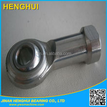 national rod ends joint bearing SI5T/K SI10T/K SI12T/K rod end bearing